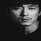 정영섭,영화,모습,프레인TPC