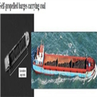 선박,북한,석탄,대북제재위,지난해,수출,최소,중국,남포항,사이버