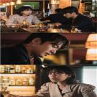 김성규,이하나,인욱