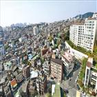비율,임대,서울시,임대주택,상향,재개발구역,재개발,의무