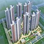 규제,인천,지역,수도권,청약,분양,거래량,1순위,규제지역,아파트