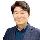멤브레인,생산,김천공장,필터,시노펙스,소재