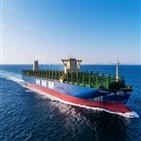 선박,세계,이름,건조,컨테이너,크기,최대,초대형선,비용,높이