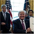 트럼프,살균제,대통령,발언,미국,가격