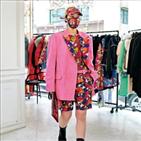 신제품,디자이너,디지털,패션쇼,까르띠에,코로나19,온라인