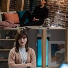 진실,이준혁,남지현,리셋,드라마,오늘