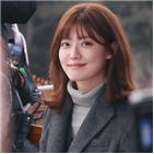 작품,남지현,장르물,가현,연기,배우,기억,가장,드라마,생각