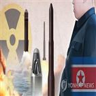 일본,북한,표현,발사,미사일,정부