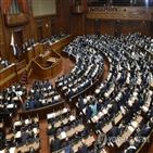 의원,방문,한국,불승인
