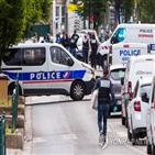프랑스,용의자,파리,테러,사건