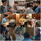 장면,배우,캐논,감독,신원호,명장면,방송
