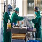 환자,가와사키병,코로나19,이탈리아,최근