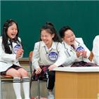 신동,홍잠언,홍화철,김태연