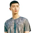 냉감,티셔츠,소재,제품,의류,칼라