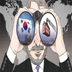 한국,나라,국가,코로나19,코리아,차장,산업부,태극기,세계,시민