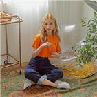 멤버,소녀,이달,활동,그룹,데뷔,희진,생각,진솔,이브