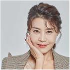 뮤지컬,화양연화,최혁주,드라마