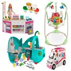 완구,제품,코로나19,어린이날,인기,장난감