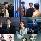 루갈,박성웅,최진혁,강기범,반전,공개,촬영