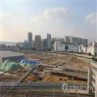 주택,부지,정비창,서울,공급,공공주택,발표,공공시설