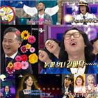 방송,결혼,김경진,핫펠트,표창원,은퇴,러브스토리,전태풍,시청자,매력