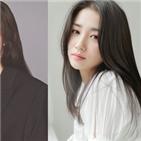 산후조리원,엄지원,장혜진,박하선,캐릭터,배우,연기,기대