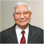 가와사키병,일본,가와사키병학회,코로나19,성명