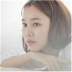 라디오,김예원,활동