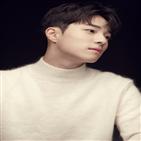 배우,엔터테인먼트,연기