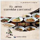 한식,브라질,코로나19,책자,음식,식자재