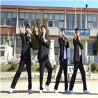 트롯신이,SBS,프로그램,출연,레전드,출연진,출연자,미스터트롯
