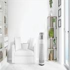제품,필터,소비자,미세먼지,서비스,제거,가정,공기청정기,공기,살균