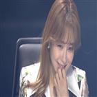 참가자,프로듀서,유채훈