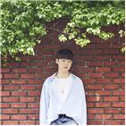 박혁진,슬기,의사생활