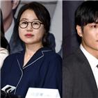 작가,김은숙,드라마,몸값,제작비,이민호,배우,시청률,SBS