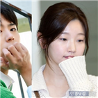 청춘기록,드라마,팬엔터테인먼트,스튜디오드래곤,제작