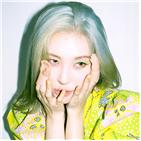선미,비디오가게,SBS