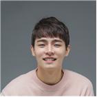 드라마,김수오,악의,캐스팅,문채원