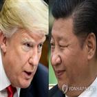중국,세계,코로나19,경기,회복,경제,무역,무역전쟁,양국