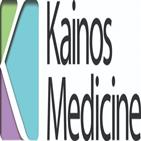 치료제,카이노스메드,개발,합병
