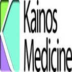 카이노스메드,치료제,합병,임상