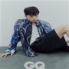 2PM,우영은,연습,보고,무대