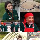 치킨,토토닭,박명수,김연경,인턴,위해,김다비,둘째이모