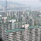 거래,급매물,아파트,매물,절세,가격,전용,이달,서울,중개업소