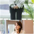 아이,영화,영채,류현경,김향기,연기