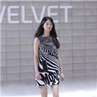 LG,벨벳,패션쇼,온라인,표현,LG전자