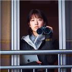 박신혜,유빈,생존,배우