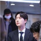 꼰대인턴,꼰대,박해진,인턴,김응수