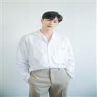 권현빈,정신줄,시트콤,가족