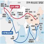 베트남,중국,일대일,투자,한국,신흥국,사업,프로젝트,국가,기업
